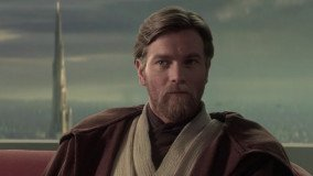 O Ewan McGregor επιστρέφει ως Obi-Wan Kenobi σε τηλεοπτική σειρά Star Wars