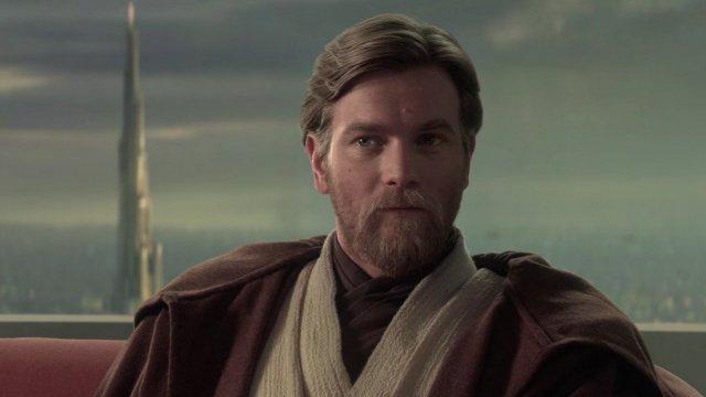 Η Disney επιβεβαιώνει την έναρξη γυρισμάτων για τη σειρά Obi-Wan Kenobi το 2020
