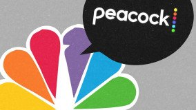 Peacock: Άλλη μια πλατφόρμα streaming από το NBC