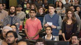 Silicon Valley: Στη δημοσιότητα το trailer για την τελευταία σεζόν