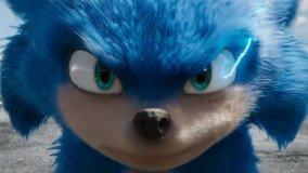 Το 2020 τελικά η πρεμιέρα της ταινίας Sonic the Hedgehog