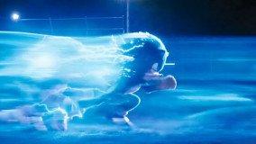 Τον Μάρτιο ξεκινούν τα γυρίσματα της ταινίας Sonic the Hedgehog 2