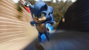 Εντυπωσιακό «άνοιγμα» για το Sonic the Hedgehog που γίνεται η πιο πετυχημένη ταινία από video game