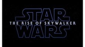 Νέο οπτικό υλικό για το Star Wars: The Rise of Skywalker (trailer, εικόνες)