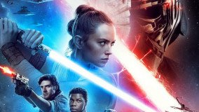 To Star Wars: The Rise of Skywalker Final Trailer υπόσχεται μάχες επικών διαστάσεων