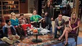 Το The Big Bang Theory αποκλειστικά στο HBO Max με «τρελό» οικονομικό deal