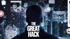 The Great Hack: Ντοκιμαντέρ του Netflix για το σκάνδαλο Facebook Cambridge Analytica (ελληνικό trailer)