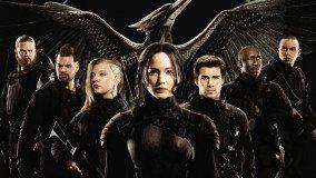 Έρχεται prequel του The Hunger Games