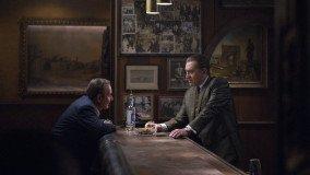 Τελικό ελληνικό trailer για την ταινία The Irishman (Ο Ιρλανδός) του Netflix