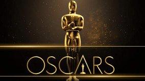 Ανακοινώθηκαν οι υποψηφιότητες των βραβείων Oscar 2019