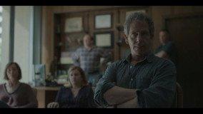 Trailer για τη νέα σειρά του HBO με τίτλο The Outsider που βασίζεται σε βιβλίο του Stephen King