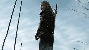 Το Netflix ανανέωσε για δεύτερη σεζόν η σειρά The Witcher