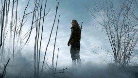 Πάνω από 76 εκ. κόσμου είδαν έστω και λίγο από το The Witcher στο Netflix