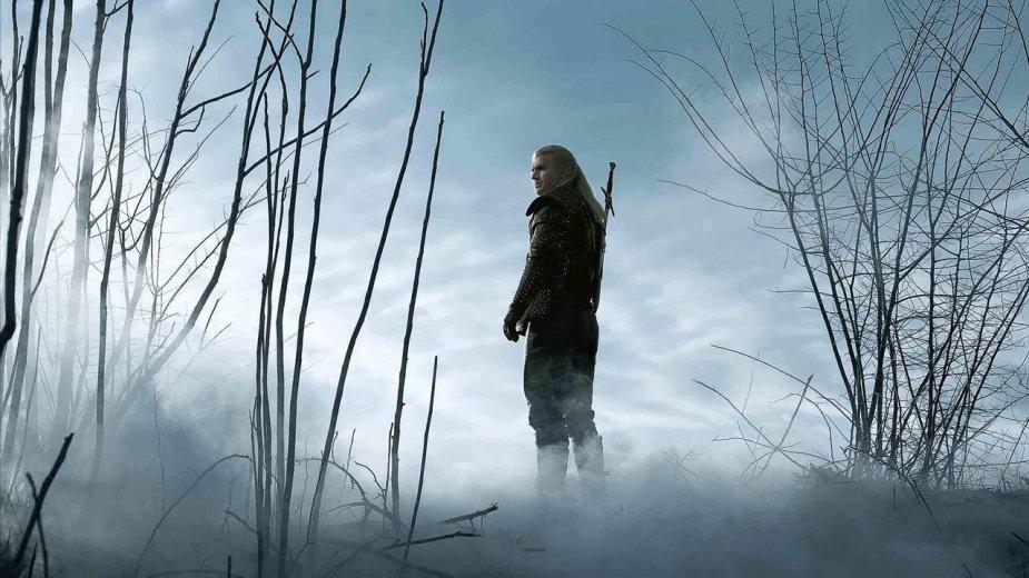 O Geralt ήρθε αγριεμένος στο πρώτο ελληνικό trailer του The Witcher για το Netflix