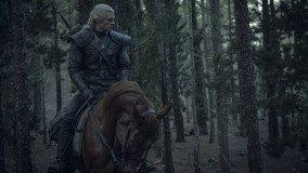 Σημαντικές προσθήκες στη δεύτερη σεζόν της σειράς The Witcher του Netflix