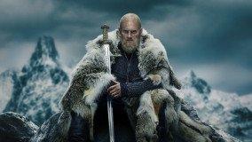 Vikings: Valhalla, το Netflix σώζει τη σειρά Vikings