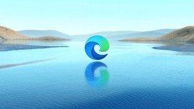 Διαθέσιμος από σήμερα ο Edge Chromium Browser της Microsoft