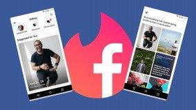 Το Facebook Dating ήρθε επίσημα και στην Ελλάδα