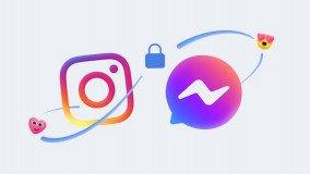 Το Facebook ενοποιεί πλέον το Messenger σε Facebook και Instagram (video)