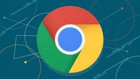 Ξαναμπαίνουν στο πρόγραμμα οι ενημερώσεις για τον Google Chrome