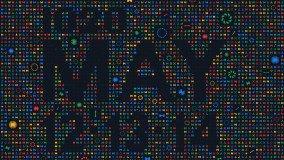 Το Google I/O 2020 ξεκινάει επίσημα στις 12 Μαΐου