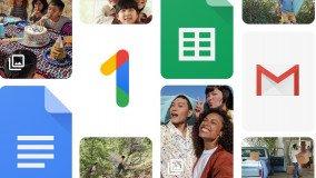 Νέα δωρεάν εφαρμογή backup για το iOS από τη Google