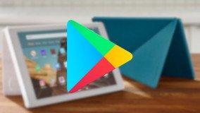 Google Play: 28 δισεκατομμύρια λήψεις μέσα σε 3 μήνες