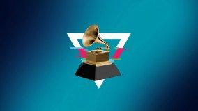 Τα Grammy Awards 2020 αποκλειστικά στην COSMOTE TV