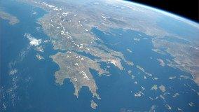 what.ever: Έλληνες game devs και η (αναδι)οργάνωσή τους