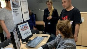 IKEA και ASUS συνεργάζονται για προσιτά έπιπλα ROG, φτιαγμένα για gamers