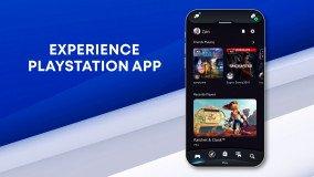 Διαθέσιμο το ανασχεδιασμένο PlayStation App για κινητά, έτοιμο για την έλευση του PS5 (video)