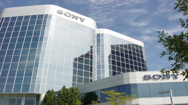 Η Sony προσφέρει $100 εκ. στη μάχη ενάντια στον κορονοϊό