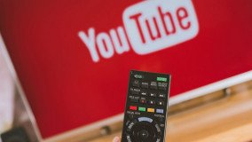 Το YouTube θα επεκτείνει το γονικό έλεγχο σε προέφηβους και έφηβους