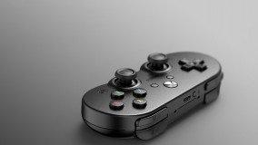 Η 8BitDo λανσάρει το δικό της controller για το Project xCloud της Microsoft