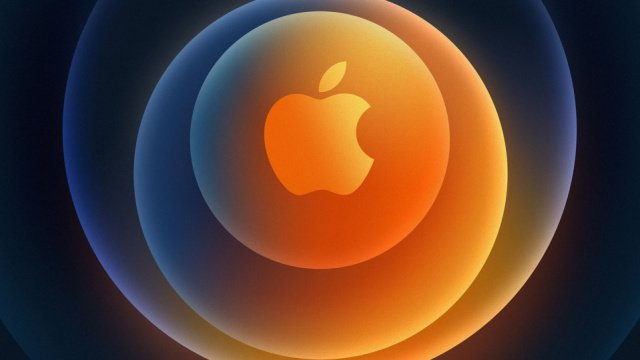 Η Apple επιτρέπει τη μεταφορά iCloud Photos στο Google Drive