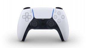 DualSense: Αποκαλύφθηκε το χειριστήριο του PS5