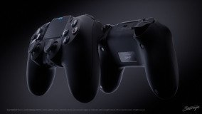 PlayStation France: Συμβατό το DualShock 5 με τα PS4 και PS4 Pro