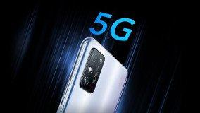 Επίσημο το Honor X10 Max 5G