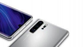 Η Huawei ανακοίνωσε τις καλοκαιρινές προσφορές της