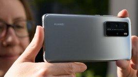 Huawei P40 Pro: Ο νέος βασιλιάς στις κάμερες σύμφωνα με το DxOMark