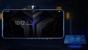 Lenovo Legion gaming smartphone: Στα 144Hz η οθόνη, διέρρευσαν τα specs (video)