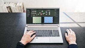 Η MSI ανακοίνωσε τα καινούργια της laptops με Comet Lake H και τις νέες GPUs της Nvidia