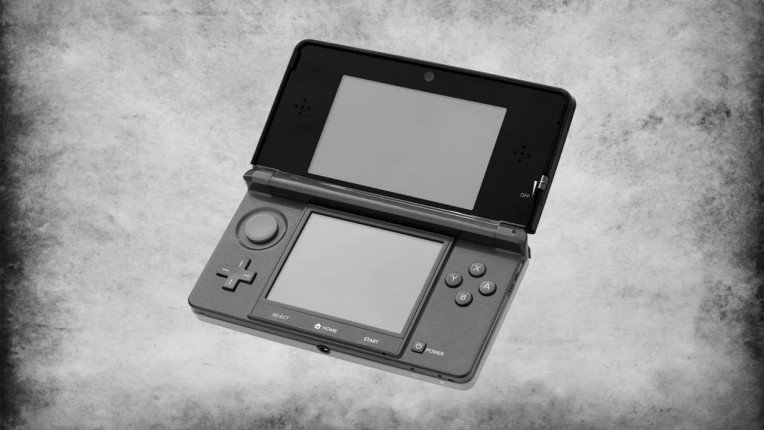 Nintendo 3DS Death 01 764 430