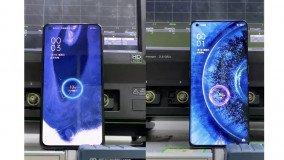 Η Oppo ανακοίνωσε τεχνολογία ταχείας φόρτισης στα 125W