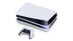 PS5 Pro: Πατέντα της Sony μαρτυρά σύστημα με δύο κάρτες γραφικών