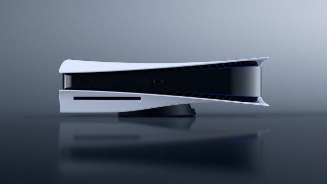 H Sony αναμένει ρεκόρ για το PS5 με πωλήσεις 22.6 εκ. συστημάτων μέσα στο επόμενο οικονομικό έτος