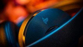 H Sony απαντά: ποια περιφερειακά του PS4 θα λειτουργούν στο PS5