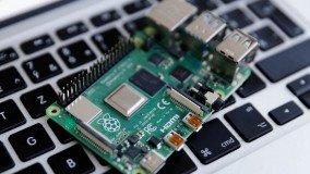 Έρχεται το Raspberry Pi 4 Model B με 2GB RAM και τιμή κάτω από 40 ευρώ (video)