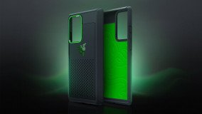 Razer Arctech: Νέες θήκες με μηχανισμό ψύξης για τα Samsung Galaxy Note 20 και Samsung Galaxy Note 20 Ultra