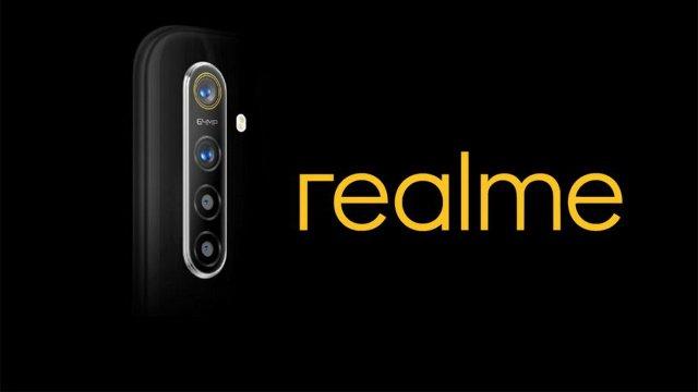 Τα Realme έρχονται επίσημα στην Ελλάδα.